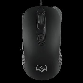 Мишка SVEN RX-G820 ігрова програмована з підсвічуванням