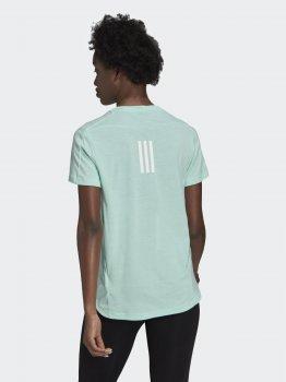Футболка Adidas Own The Run Tee GN1916 Clemin