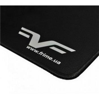 Ігрова поверхня Frime GPF-SP-XL-01 SpeedPad XL