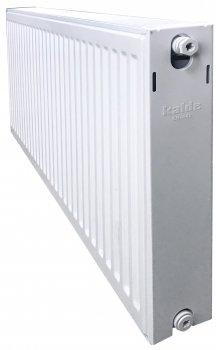 Радиатор стальной Kalde тип 22 500х1300 мм 2938 Вт (0322-cpr-501300)