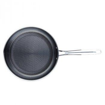 Сковорода профессиональная 24 см Maestro MR 1224-24