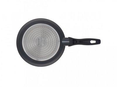 Сковорода универсальная Polaris Canto-24F 7937 24 см
