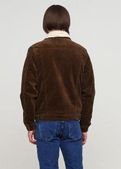 Куртка Billabong smix01110140 Коричневый 2000000502557