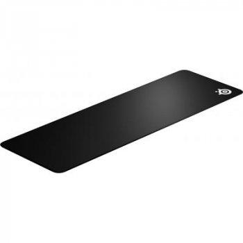 Килимок для мишки SteelSeries QcK Edge XL (63824)