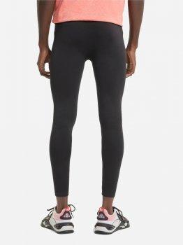Тайтси Puma Seamless Bodywear Long Tight 52013301 Puma Black