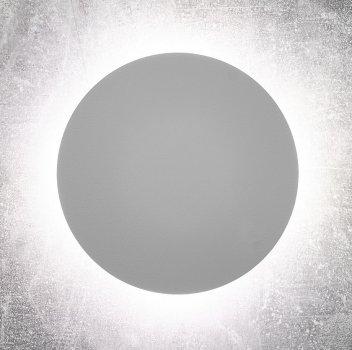 Настінний світильник Iterna HOME Білий (LM119)