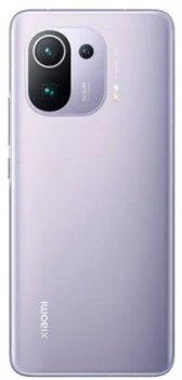 Мобільний телефон Xiaomi Mi 11 Pro 8/256GB Purple
