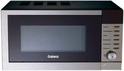 Galanz POG-212D