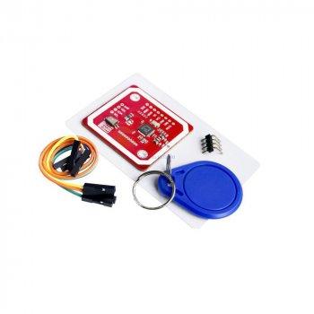 RFID модуль PN532 NFC