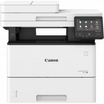 Многофункциональное устройство Canon iR1643i (3630C006)