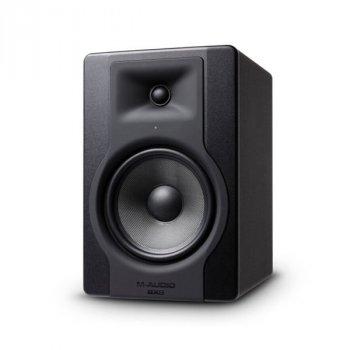 Студійний монітор M-Audio BX8D3