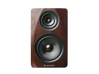 Активні студійні монітори M-Audio M3-8