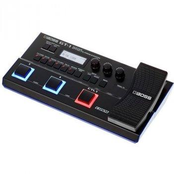 Процессор эффектов для гитары Boss GT 1