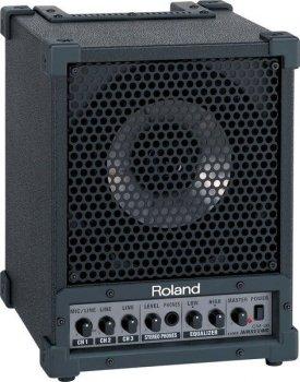 Студійний монітор ROLAND CM30