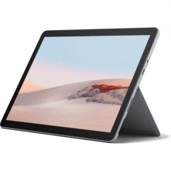 "Планшет Microsoft Surface GO 2 10.5""/m3-8100Y/8/128F/int/W10P/Silver (SUA-00003)"