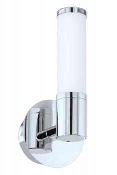 Світильник Для ванної EGLO 95141