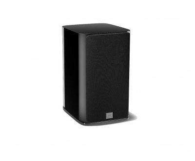 Акустична система JBL HDI-1600 (JBLHDI1600BLQ)
