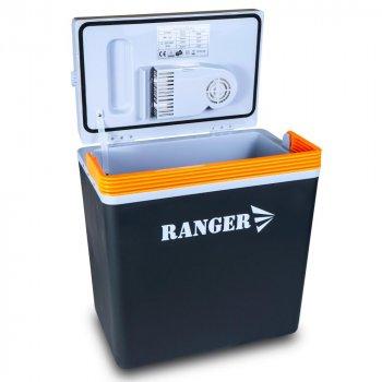 Автохолодильник Ranger Cool 20 литровый (Арт. RA 8847)