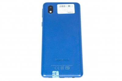 Мобільний телефон Samsung Galaxy A01 Core A013 1/16GB 1000006380983 Б/У