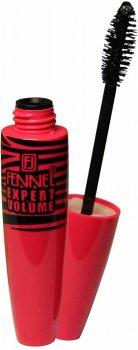 Туш Fennel Expert Volume Чорна об'єм класичний пензель (8858229050359/8858229050915)