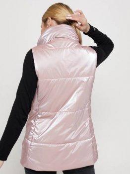 Жилет Milhan 3003 Розовый