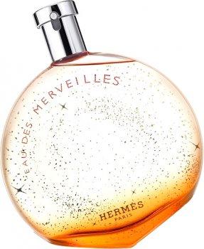 Тестер Туалетная вода для женщин Hermes Eau des Merveilles 100 мл (3346131797028)