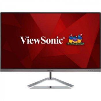 Монітор Viewsonic VX2776-4K-MHD
