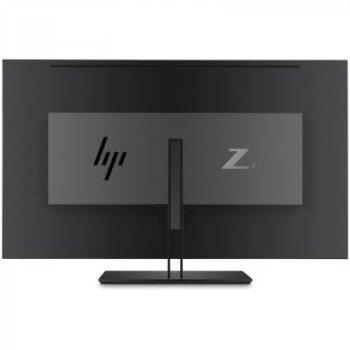 Монитор HP Z43 (1AA85A4)