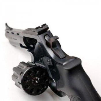 Револьвер під патрон Флобера Alfa 441 4 мм (144911/7)