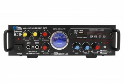 Акустический комплект SKY SOUND WSM-2004 (2898612)