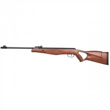 Пневматическая винтовка Diana 250, 4,5 мм (9304000000)