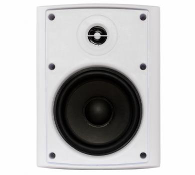 Настінна акустика SKY SOUND NS-40TW (sky-4352142)