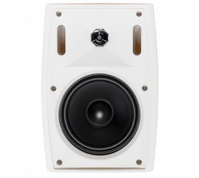 Настінна акустика SKY SOUND LS-45W/TW (4738798)