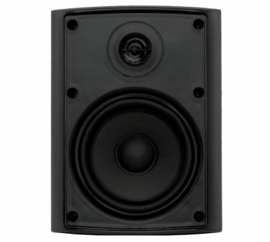 Настінна акустика SKY SOUND NS-50TB (1898760)