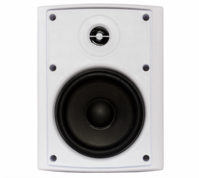 Настенная акустика SKY SOUND NS-50W/TW (1233411)