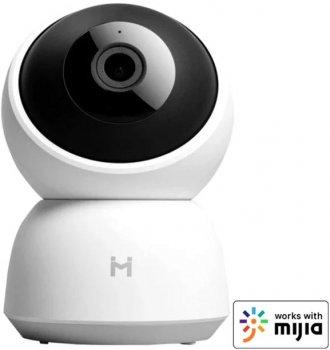 IP-камера Xiaomi IMILAB A1 Smart Camera (CMSXJ19E)