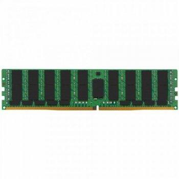 Модуль пам'яті HP 32 GB DDR4 2933 MHz (P19043-B21) (F00240889)