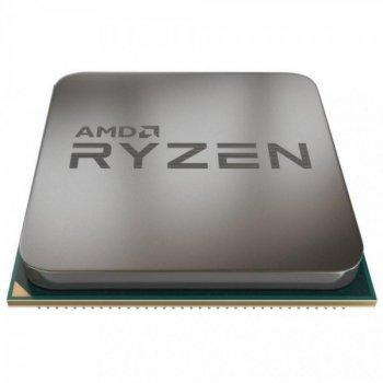 Процесор AMD Ryzen 3 2200G TRAY (YD2200C5M4MFB) (F00238625)
