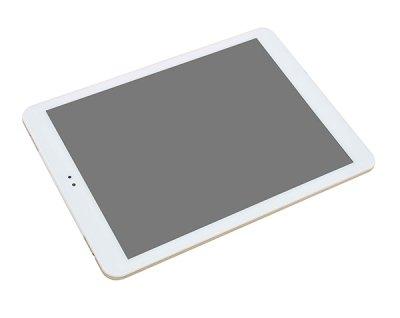 """Планшет MiXzo MD-1080U 3G 9.7"""" Retina + Чохол-клавіатура"""