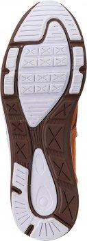 Черевики CMP Nibal Mid Lifestyle Shoe WP 39Q4957-U901