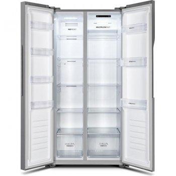 Холодильник Gorenje - NRS 8181 KX