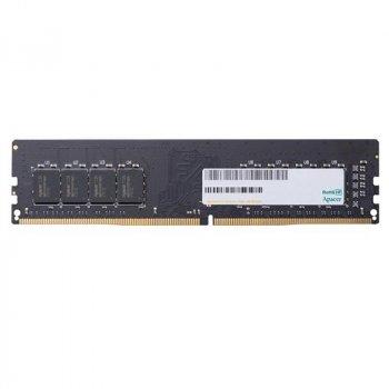 Модуль памяти DDDR4 8GB/2666 1.2V Apacer (A4U08G26CRIBH05-1)