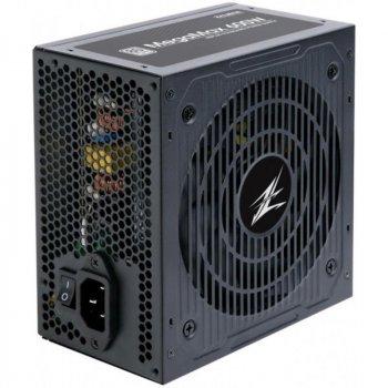 Блок питания Zalman ZM500-TXII 500W