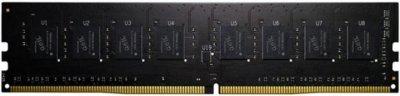 Пам'ять 8Gb DDR4, 2666 MHz, Geil Pristine, 19-19-19-43, 1.2 V (GP48GB2666C19SC)