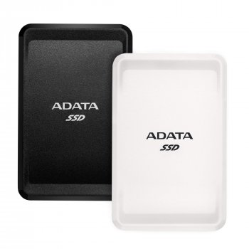 ADATA SC685[ASC685-2TU32G2-CBK]