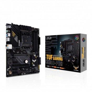ASUS TUF_GAMING_B550-PRO