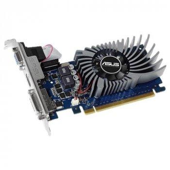 Відеокарта ASUS GeForce GT710 1GB DDR5