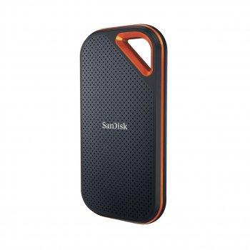 SanDisk Extreme PRO® Portable SSD V2[SDSSDE81-2T00-G25]
