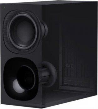 Звуковая панель Sony HT-G700 3.1, 400W, Dolby Atmos®, DTS: X, Wireless