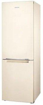 Холодильник SAMSUNG RB33J3000EL/UA